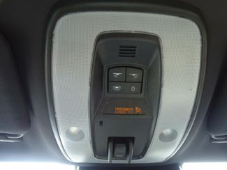 2015 Volvo S60 T5 Drive-E Premier SEFFNER, Florida 22