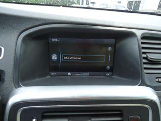 2015 Volvo S60 T5 Drive-E Premier SEFFNER, Florida 27