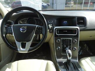 2015 Volvo S60 T5 Drive-E Premier SEFFNER, Florida 18