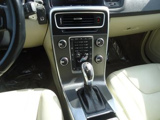 2015 Volvo S60 T5 Drive-E Premier SEFFNER, Florida 23