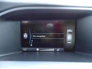 2015 Volvo S60 T5 Drive-E Premier SEFFNER, Florida 32