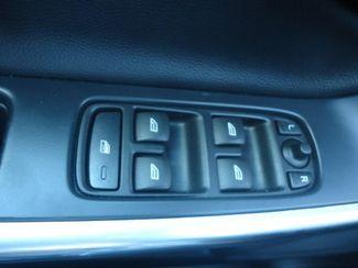 2015 Volvo S60 T5 Drive-E Premier SEFFNER, Florida 28
