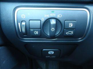 2015 Volvo S60 T5 Drive-E Premier SEFFNER, Florida 29
