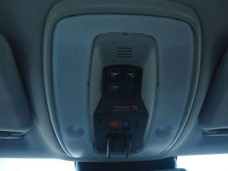 2015 Volvo S60 T5 Drive-E Premier SEFFNER, Florida 30