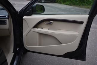 2015 Volvo S80 T6 Platinum Naugatuck, Connecticut 13