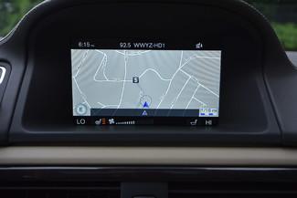 2015 Volvo S80 T6 Platinum Naugatuck, Connecticut 24