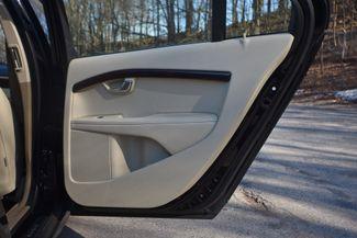 2015 Volvo S80 T6 Naugatuck, Connecticut 11