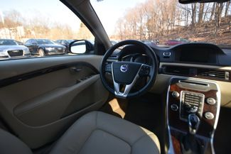 2015 Volvo S80 T6 Naugatuck, Connecticut 15