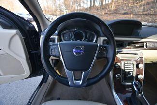2015 Volvo S80 T6 Naugatuck, Connecticut 21