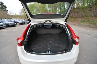 2015 Volvo V60 T5 Drive-E Premier Naugatuck, Connecticut 11