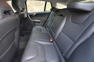 2015 Volvo V60 T5 Drive-E Premier Naugatuck, Connecticut 13