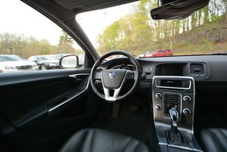 2015 Volvo V60 T5 Drive-E Premier Naugatuck, Connecticut 15