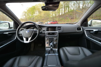 2015 Volvo V60 T5 Drive-E Premier Naugatuck, Connecticut 16