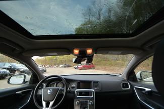 2015 Volvo V60 T5 Drive-E Premier Naugatuck, Connecticut 18