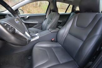 2015 Volvo V60 T5 Drive-E Premier Naugatuck, Connecticut 20