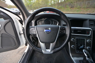 2015 Volvo V60 T5 Drive-E Premier Naugatuck, Connecticut 21
