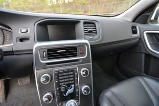 2015 Volvo V60 T5 Drive-E Premier Naugatuck, Connecticut 22