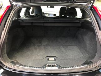2015 Volvo V60 T6 R-Design Platinum New Rochelle, New York 10