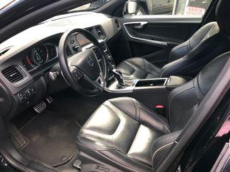 2015 Volvo V60 T6 R-Design Platinum New Rochelle, New York 4