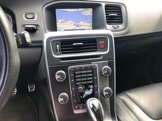 2015 Volvo V60 T6 R-Design Platinum New Rochelle, New York 6