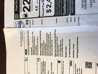 2015 Volvo V60 T6 R-Design Platinum New Rochelle, New York 12