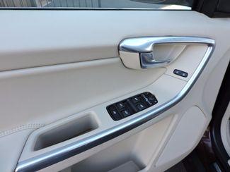 2015 Volvo XC60 T5 Drive-E Premier FWD Bend, Oregon 11