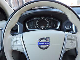 2015 Volvo XC60 T5 Drive-E Premier FWD Bend, Oregon 12