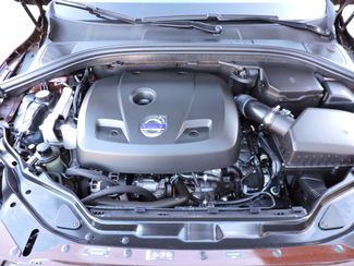 2015 Volvo XC60 T5 Drive-E Premier FWD Bend, Oregon 19