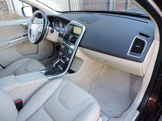 2015 Volvo XC60 T5 Drive-E Premier FWD Bend, Oregon 6