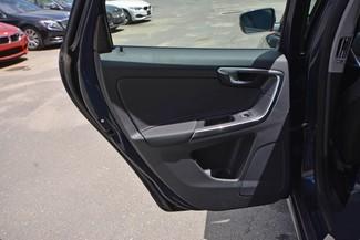 2015 Volvo XC60 3.2L Naugatuck, Connecticut 12