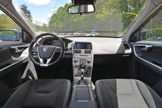 2015 Volvo XC60 3.2L Naugatuck, Connecticut 14
