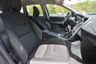 2015 Volvo XC60 3.2L Naugatuck, Connecticut 8