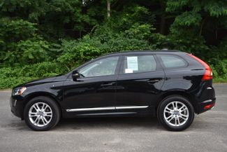 2015 Volvo XC60 T5 Naugatuck, Connecticut 1