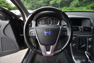 2015 Volvo XC60 T5 Naugatuck, Connecticut 17