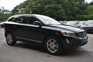 2015 Volvo XC60 T5 Naugatuck, Connecticut 6