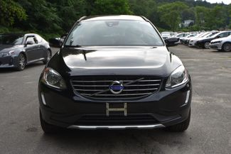 2015 Volvo XC60 T5 Naugatuck, Connecticut 7