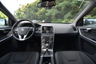 2015 Volvo XC60 3.2L Naugatuck, Connecticut 17