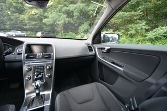 2015 Volvo XC60 3.2L Naugatuck, Connecticut 18