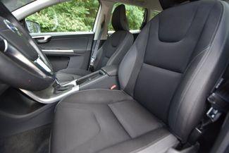 2015 Volvo XC60 3.2L Naugatuck, Connecticut 20