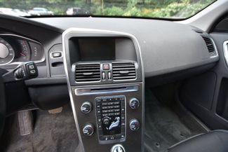 2015 Volvo XC60 3.2L Naugatuck, Connecticut 22
