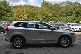 2015 Volvo XC60 3.2L Naugatuck, Connecticut 5