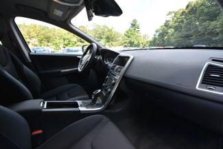 2015 Volvo XC60 3.2L Naugatuck, Connecticut 9