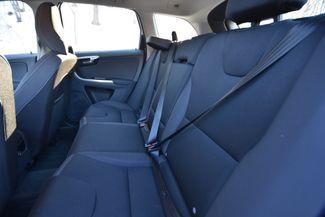 2015 Volvo XC60 T5 Drive-E Naugatuck, Connecticut 12