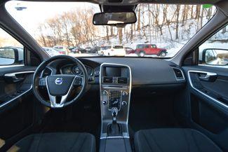 2015 Volvo XC60 T5 Drive-E Naugatuck, Connecticut 13