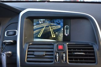 2015 Volvo XC60 T5 Drive-E Naugatuck, Connecticut 14