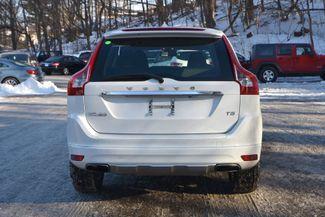 2015 Volvo XC60 T5 Drive-E Naugatuck, Connecticut 3
