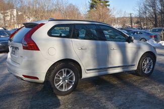 2015 Volvo XC60 T5 Drive-E Naugatuck, Connecticut 4