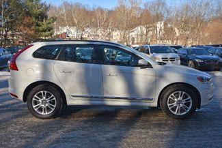 2015 Volvo XC60 T5 Drive-E Naugatuck, Connecticut 5