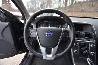 2015 Volvo XC60 T5 Drive-E Naugatuck, Connecticut 10