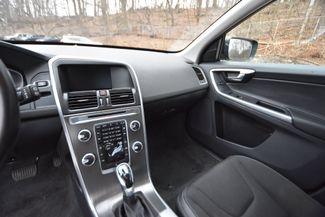 2015 Volvo XC60 T5 Drive-E Naugatuck, Connecticut 11